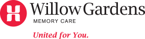 Willow Gardens Memory Care