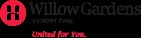 Willow Gardens Memory Care